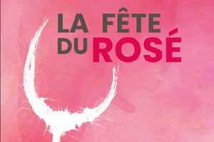 La Fête du rosé 2019