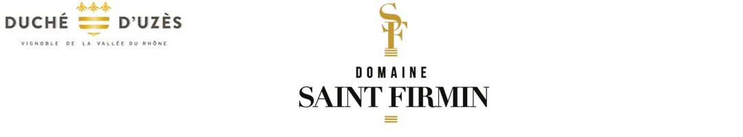 Domaine Saint Firmin